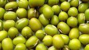 注意!绿豆加【这一物】专治上班族最常见的脂肪肝,酒精肝!