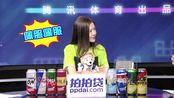 宁桓宇告诉你偶像状态不好粉丝该怎么做