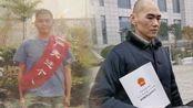 100秒了解张志超案:涉嫌奸杀入狱13年 再审6次延期终获无罪