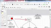 大数据开发百度云盘数据共享的核心原理3