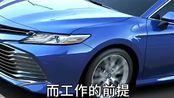 混动版汽车如果电池坏了,可以当汽油版来开吗?今天我们一起来了解一下!