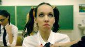 【沙皇】捷克女歌手Elis Mraz ft.is T新单Wanna Be Like(2020)