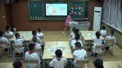 Unit 5 My Day_lesson 2_第一课时(吉林省市级优课)_吴丹_K117306_T342681