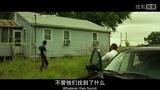 [预告片]失踪的爱人.Gone Girl.中英字幕.720P-YYeTs人人影视预告片组