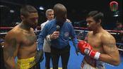 最新世界拳王争霸赛:曼尼·帕奎奥vs卢卡斯·马特西