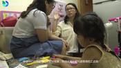 为什么有的香港人宁愿住笼屋,也不愿意来内地发展?看完恍然大悟