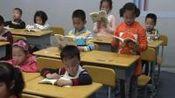 部编人教版小学语文一年级下册《称象》获奖课教学视频,江西省宜春市袁州区