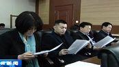 市人大常委会视察重点民生实事进展情况并检查代表议案落实、建议办理情况