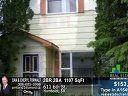 2BD 2BA $153000 611 6th St., Humboldt