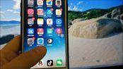 iPhone11微信能多开吗?苹果8微信多开怎么弄