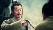 他文比张良,武比项羽,死后留一本军事奇书,书名在中国家喻户晓