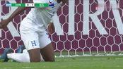 【2019U20世界杯】C组:洪都拉斯0-5新西兰