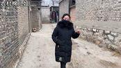 武汉疫情期间,外出办事都需要啥条件?棉儿姐实拍农村防疫情况!