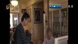 [早安山东]烟台龙口:自闭症孩子意外走失 微信接力6000人救助