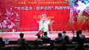 VTS_01_2福建省三明市尤溪县红枫叶闽剧舞蹈队闽剧《御史会母》2016年5月16日演出