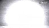Múm www.gaokuan.com