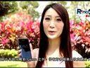 RingHK 電視 潮玩教室 Samsung Apps 第一集www.qqfly.com.cn
