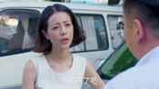 翻译官:剧组看不起小演员,不给坐车,下秒男一号开房车出现