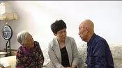 山西省省委常委、组织部长曲孝丽在盐湖区看望慰问老党员