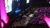 2015年11月周杰伦南昌演唱会——最后的战役