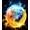 华为Firefox OS智能手机Ascend Y300II apk.caocong.net