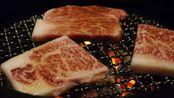 TOKYO VLOG 名古屋进京记·吃吃看东京的和牛烤肉