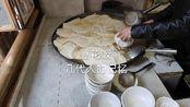 四川广安:傅豆花开在小巷的美食,豆花5元一碗,经济实惠味道好