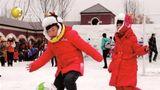 [第一时间-辽宁]辽宁省旅游局:今年春节收入92.3亿元
