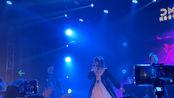 活死人巡演WokenDay2020.1.3南京站Jarstick呱哥+xxloki隆力奇+雷迪
