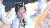 美女温柔贤惠,老妇人说叫她尽快传宗接代,顿时哑口无言了
