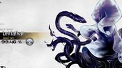 【Deemo】Leviathan Hard Lv.9 FC 准确率:99.46%