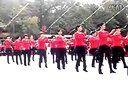 广东农村商业银行百姓健康舞表演—在线播放—优酷网,视频高清在线观看