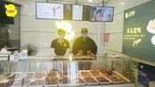 山东省内开店创业,卤味美食爱鸭鸭脖,口味麻辣鲜甜香,领跑市场