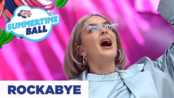 Anne-Marie - Rockabye (Live at Capital's Summertime Ball 2019)