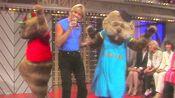 Ja, wenn wir alle Englein w ren (ZDF Hitparade 14.09.1981)