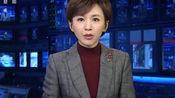 武汉市民现场反映问题 中央指导组不回避、不掩饰,立即深入调查