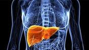 """身体出现""""1痛2痒""""?别犹豫!尽早检查肝功能,别让癌症拖出来"""