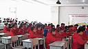 语文优秀课评选视频展播《哈尔威船长》二道区108中小学部 翟莹