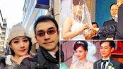豪门婚姻破裂!46岁陈德容曝离婚原因:聚少离多,丁克曾想找代孕