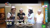 红焖羊肉怎么做才能没有膻味呢?大厨:我来教你如何挑选并制作
