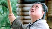 姬昌面馆找儿子,武吉真实身份曝光,曾瞧不起他的马氏秒变脸