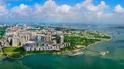 除了香港澳门,中国这一块地被租借99年,面积是澳门的70多倍