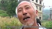 江苏一口井冒出黑水,挖出9座皇陵,专家兴奋-终于找到了!