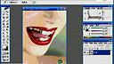 【www.shanghai8p.com】Photoshop classic video tutorials 45(21互联出品)_new