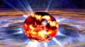 黑洞形成理论新发现!中国科学家发现迄今最大黑洞,简直颠覆认知!