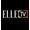 ELLETV—2014 AW Roberto Cavalli 米兰秋冬秀