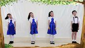 湖北省中小学溺水施救儿童(小学高年级段)