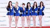 T-ara全员合约到期不续约 网友一片叫好声