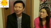 香港人的不幸生活:发生了这样不好的事,反而多了与家人相处的时间