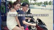 八卦: 李雨桐怀胎7月打胎? ! 引产时疑大出血